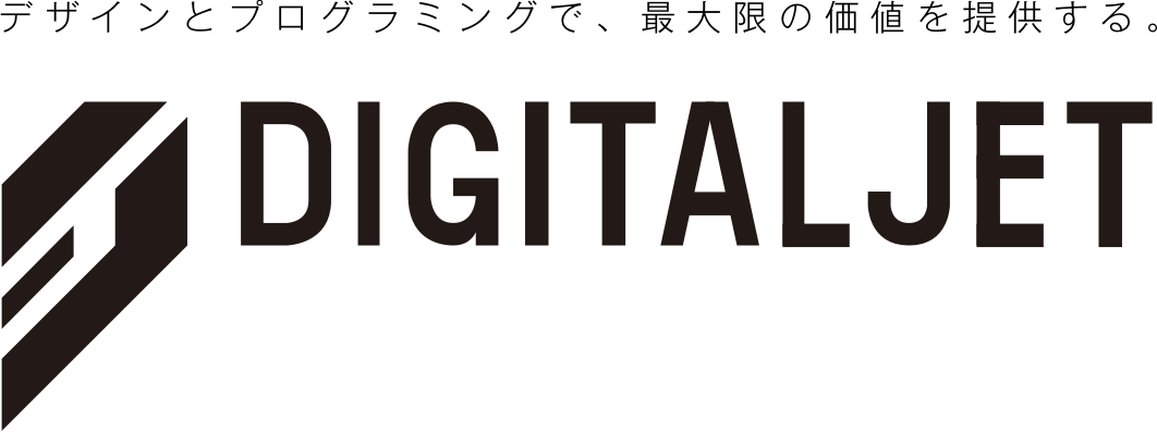 DIGITALJET Inc.